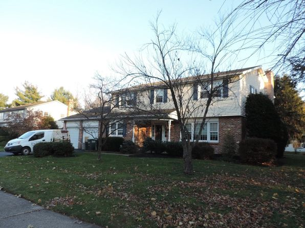 4 bed 3 bath Single Family at 1125 MEADOWBROOK RD SOUTHAMPTON, PA, 18966 is for sale at 390k - 1 of 15