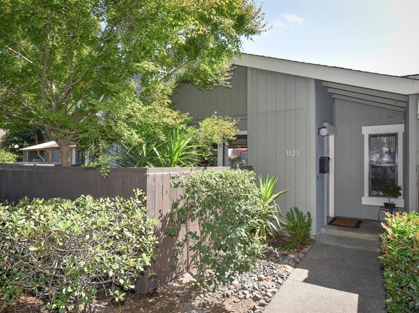 2 bed 2 bath Condo at 1128 WALNUT ST NAPA, CA, 94559 is for sale at 499k - 1 of 20