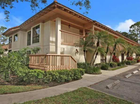 2 bed 2 bath Single Family at 433 Brackenwood Ln N Palm Beach Gardens, FL, 33418 is for sale at 230k - 1 of 20