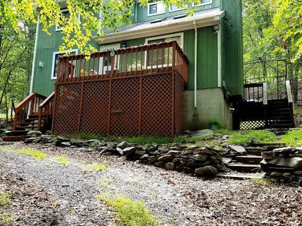 3 bed 2 bath Single Family at 150 St Andrews Dr Bushkill, PA, 18324 is for sale at 55k - 1 of 34