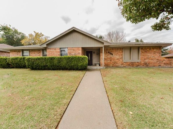 3 bed 2 bath Single Family at 1306 Eldorado St Bowie, TX, 76230 is for sale at 125k - 1 of 30