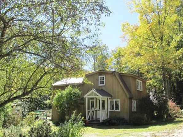 2 bed 1 bath Single Family at 3019 Popple Dungeon Rd Chester, VT, 05143 is for sale at 100k - 1 of 21