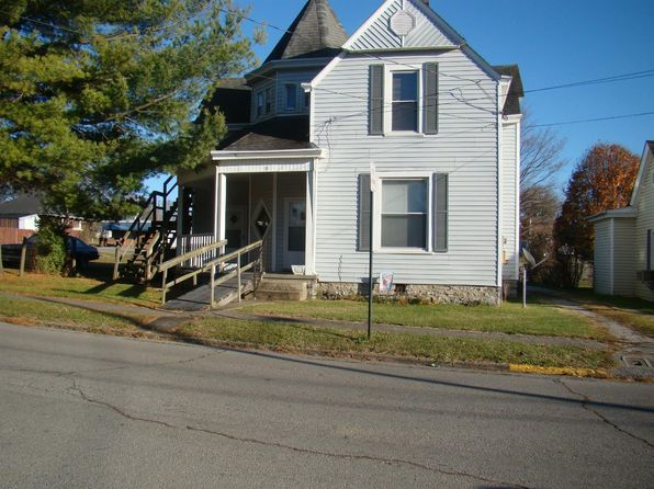 4 bed 2 bath Single Family at 19 Buckner St Winchester, KY, 40391 is for sale at 90k - 1 of 17