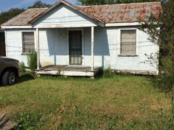 3 bed 1 bath Single Family at 2060 Highway 182 Raceland, LA, 70394 is for sale at 27k - 1 of 14