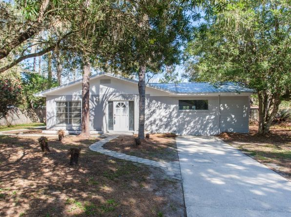 3 bed 1.5 bath Single Family at 1428 NE 22nd Ave Gainesville, FL, 32609 is for sale at 145k - 1 of 22