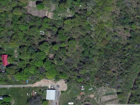 null bed null bath Vacant Land at  Viewmont Germantown, NY, 12526 is for sale at 99k - 1 of 3