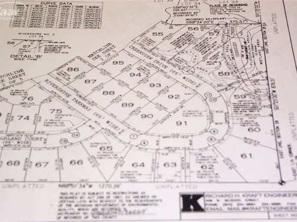 null bed null bath Vacant Land at 0 Creekview Dr Davison, MI, 48423 is for sale at 24k - 1 of 3