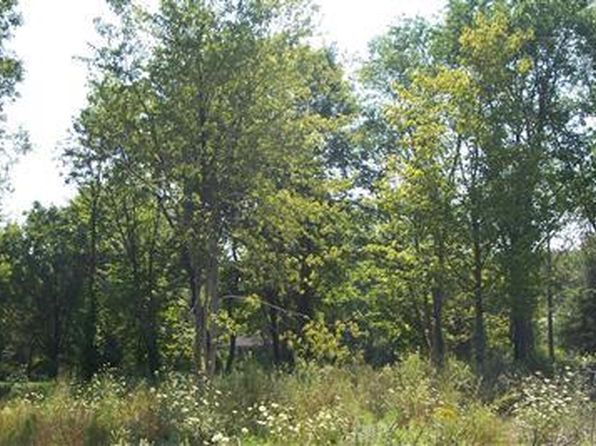 null bed null bath Vacant Land at  Maple St South Haven, MI, 49090 is for sale at 80k - 1 of 3