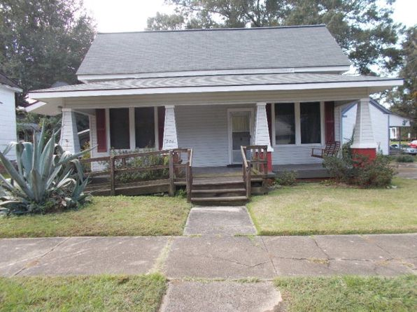 2 bed 1.5 bath Single Family at 706 Pearl River Ave McComb, MS, 39648 is for sale at 42k - 1 of 15
