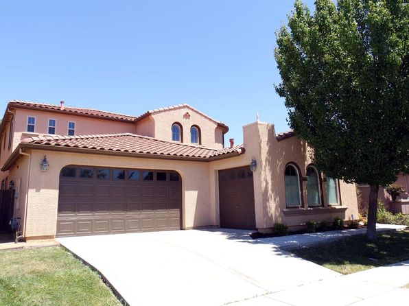5 bed 3 bath Single Family at 3450 Coyote Rd West Sacramento, CA, 95691 is for sale at 539k - 1 of 36