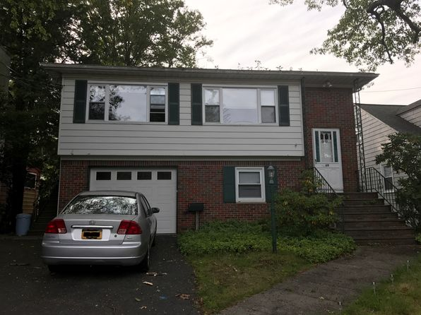 4 bed 2 bath Single Family at 69 Maple Ave West Orange, NJ, 07052 is for sale at 400k - 1 of 5