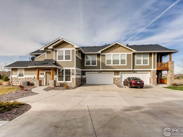 3 bed 3 bath Condo at 1897 E Seadrift Dr Windsor, CO, 80550 is for sale at 395k - 1 of 28