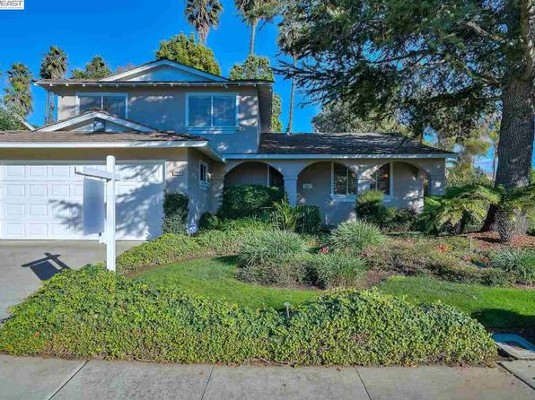 4 bed 3 bath Single Family at 39896 San Moreno Ct Fremont, CA, 94539 is for sale at 1.53m - 1 of 31