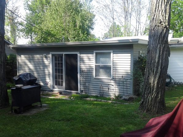 1 bed 1 bath Single Family at 191 SYLVAN LAKE RD HOPEWELL JUNCTION, NY, 12533 is for sale at 38k - 1 of 10