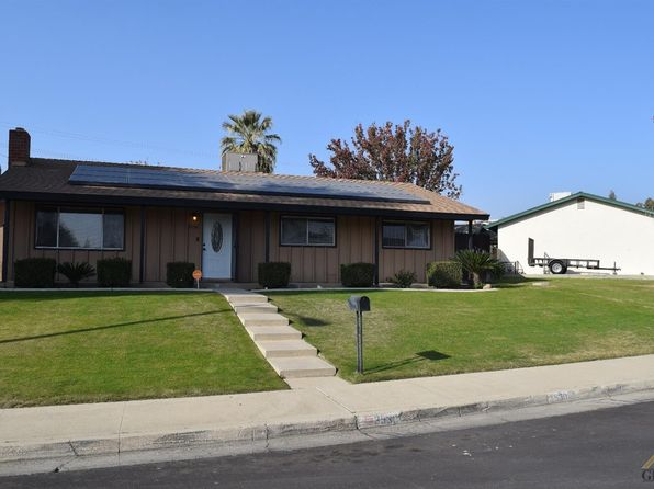 3 bed 2 bath Single Family at 3530 Redlands Dr Bakersfield, CA, 93306 is for sale at 185k - 1 of 17