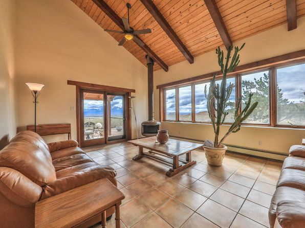 3 bed 2 bath Single Family at 40 ERICA LN BELEN, NM, 87002 is for sale at 283k - 1 of 57