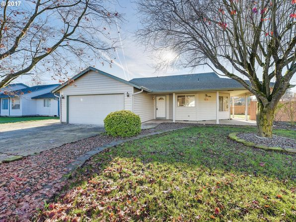 3 bed 2 bath Single Family at 10411 NE 67th St Vancouver, WA, 98662 is for sale at 280k - 1 of 31