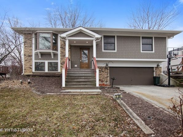 3 bed 2 bath Single Family at 338 Merlin Ct Bolingbrook, IL, 60440 is for sale at 230k - 1 of 36