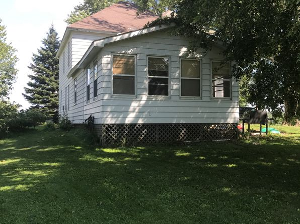 5 bed 1 bath Single Family at N265 County Road T Endeavor, WI, 53930 is for sale at 50k - 1 of 3