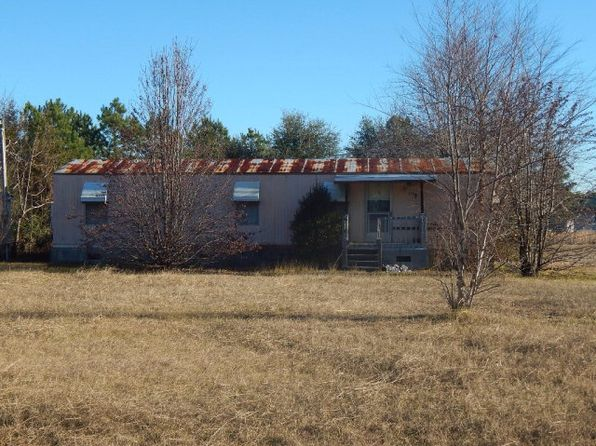2 bed 1 bath Single Family at 173 Sabrina Ln Eutawville, SC, 29048 is for sale at 27k - 1 of 2