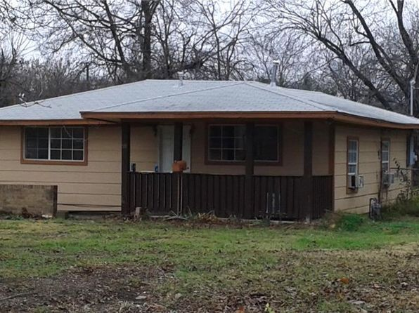 2 bed 1 bath Single Family at 539 Dawson Dr Duncanville, TX, 75116 is for sale at 70k - 1 of 7
