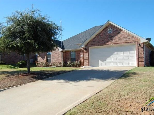 3 bed 2 bath Single Family at 107 Abbey Rd Bullard, TX, 75757 is for sale at 190k - 1 of 35