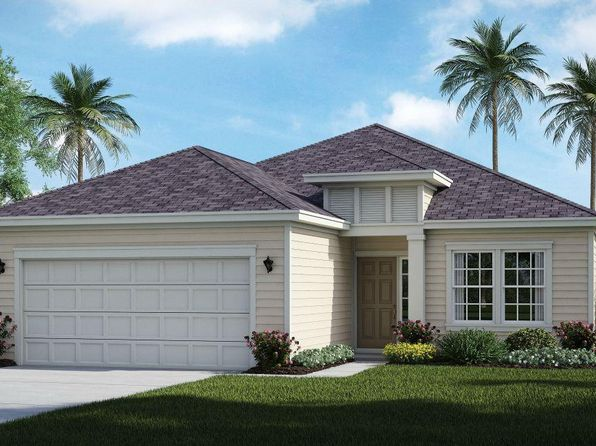 3 bed 2 bath Single Family at 2373 Alexia Cir Jacksonville, FL, 32246 is for sale at 312k - 1 of 2