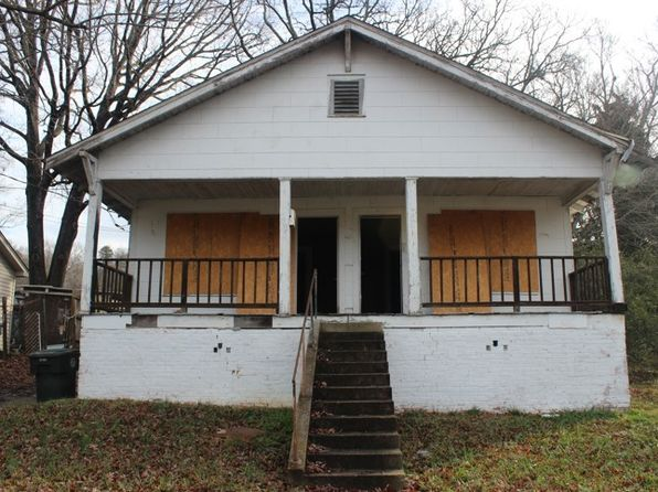 2 bed 2 bath Multi Family at 406 Chestnut St Asheboro, NC, 27203 is for sale at 15k - 1 of 4