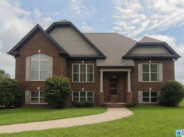 3 bed 2 bath Single Family at 515 Willow Branch Rd Odenville, AL, 35120 is for sale at 250k - 1 of 36