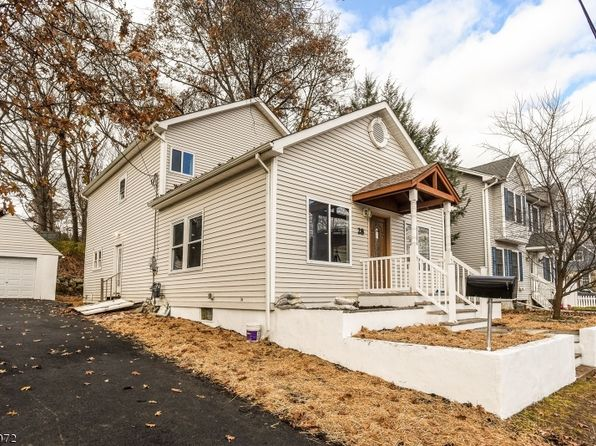 3 bed 3 bath Single Family at 28 Decker Ave Butler, NJ, 07405 is for sale at 325k - 1 of 25