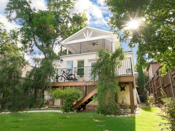 4 bed 3 bath Single Family at 1301 Virginia Pl Fort Worth, TX, 76107 is for sale at 640k - 1 of 30