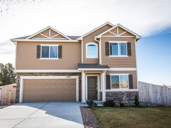 3 bed 3 bath Single Family at 3503 Saguaro Cir Colorado Springs, CO, 80925 is for sale at 275k - 1 of 35