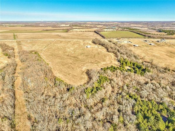 null bed null bath Vacant Land at 38+ Ac Judd Rd Van Alstyne, TX, 75495 is for sale at 485k - 1 of 6