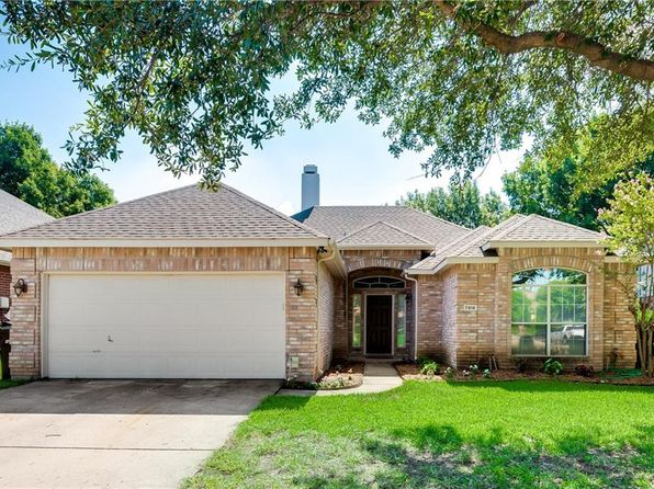 3 bed 2 bath Single Family at 7916 Hartsfield Dr Plano, TX, 75025 is for sale at 290k - 1 of 31