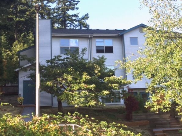 3 bed 2 bath Condo at 816 20th St Bellingham, WA, 98225 is for sale at 397k - 1 of 6