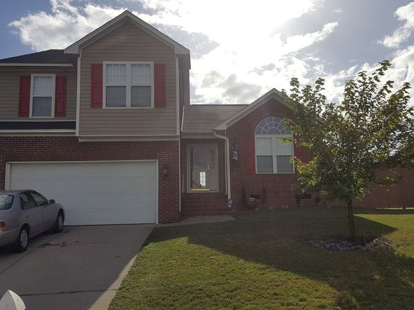 3 bed 3 bath Single Family at 4426 Rose Meadow Dr Hope Mills, NC, 28348 is for sale at 165k - 1 of 8