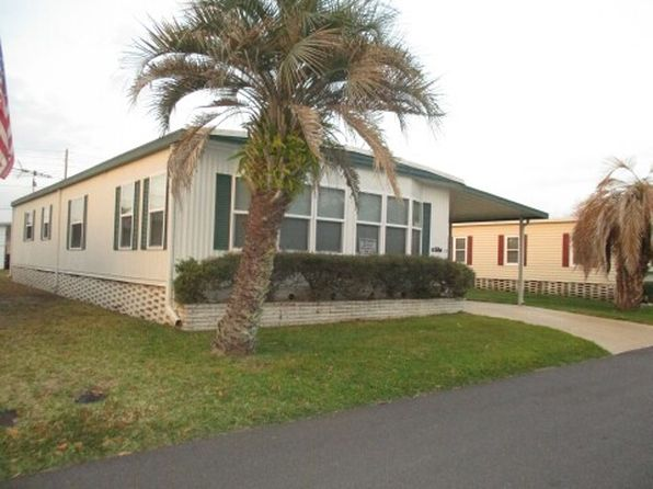 2 bed 2 bath Mobile / Manufactured at 1510 Ariana St Lakeland, FL, 33803 is for sale at 20k - 1 of 41