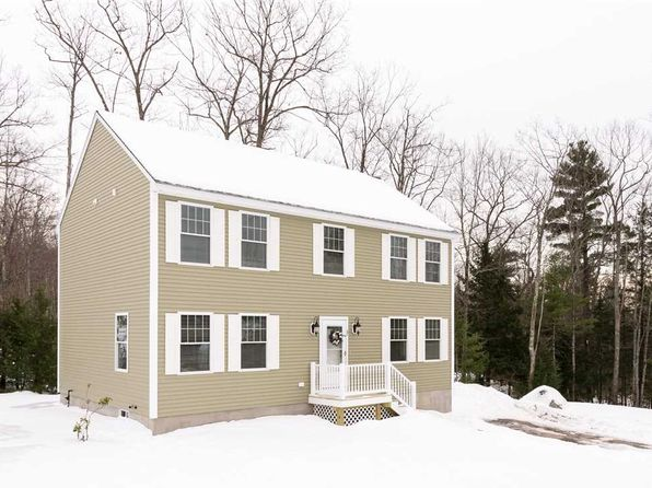 3 bed 3 bath Single Family at 37 Cedar Crk Barrington, NH, 03825 is for sale at 290k - 1 of 34