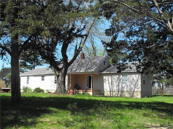4 bed 2 bath Single Family at 1299 S Highway 19 Hermann, MO, 65041 is for sale at 140k - 1 of 33