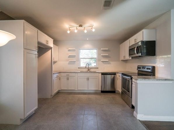 3 bed 1 bath Single Family at 1912 Hilltop Dr Garland, TX, 75042 is for sale at 185k - 1 of 21