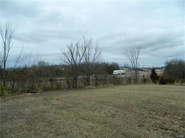 null bed null bath Single Family at 555 W Gravois Rd Saint Clair, MO, 63077 is for sale at 138k - google static map