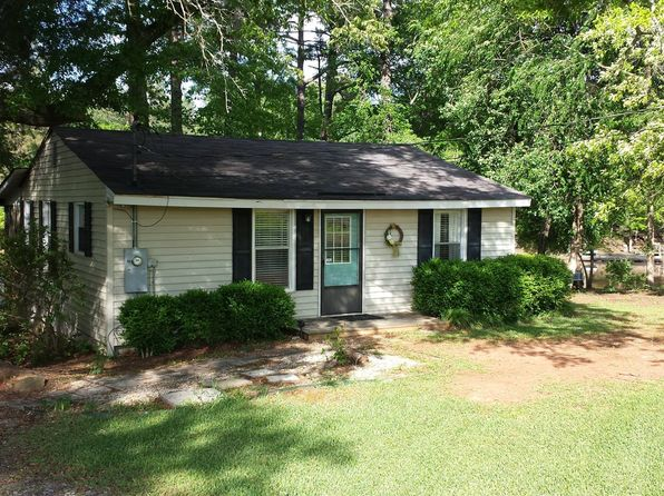 2 bed 1 bath Single Family at 116 Cedar Point Dr NW Milledgeville, GA, 31061 is for sale at 140k - 1 of 11