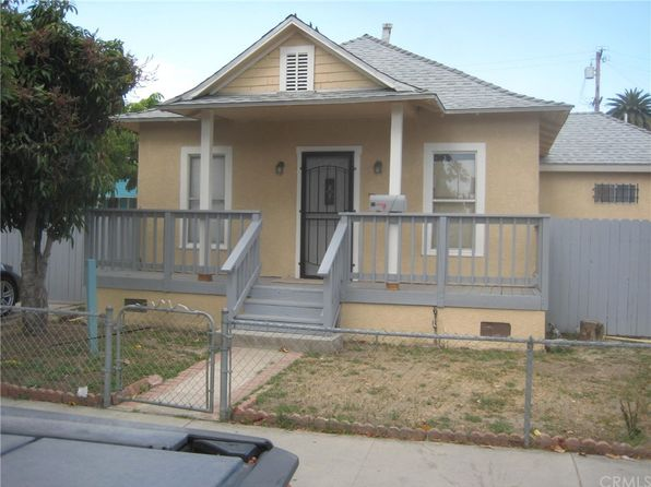 3 bed 2 bath Single Family at 2118 Elm Ave Long Beach, CA, 90806 is for sale at 445k - 1 of 13