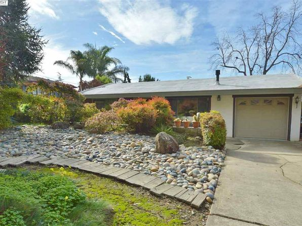 3 bed 2 bath Single Family at 797 Overhill Dr Hayward, CA, 94544 is for sale at 650k - 1 of 31