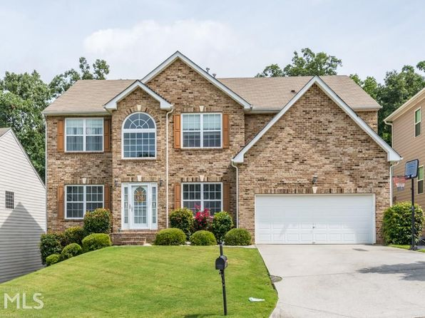 5 bed 3 bath Single Family at 1470 Rocky Shoals Ln Suwanee, GA, 30024 is for sale at 340k - 1 of 35