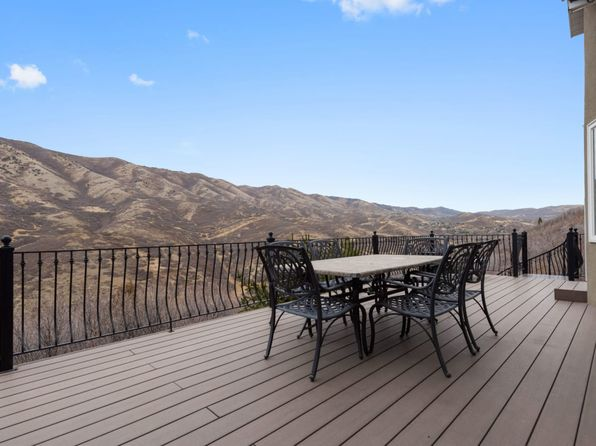 4 bed 4 bath Single Family at 4503 E Wyndom Ct Salt Lake City, UT, 84108 is for sale at 1.02m - 1 of 30