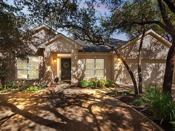 3 bed 2 bath Single Family at 6825 Auckland Dr Austin, TX, 78749 is for sale at 430k - 1 of 30