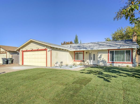 4 bed 2 bath Single Family at 9657 Allegheny Dr Sacramento, CA, 95827 is for sale at 360k - 1 of 25