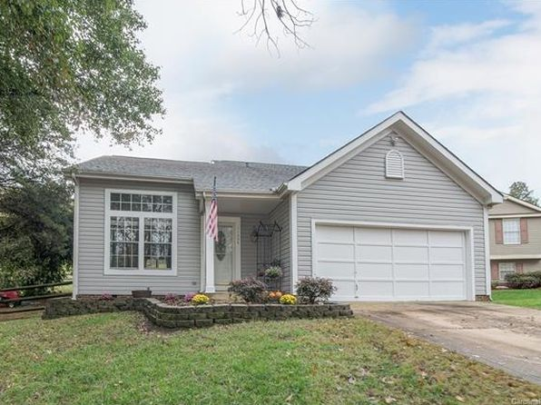 3 bed 3 bath Single Family at 11006 Dekalb Pl Charlotte, NC, 28262 is for sale at 155k - 1 of 19