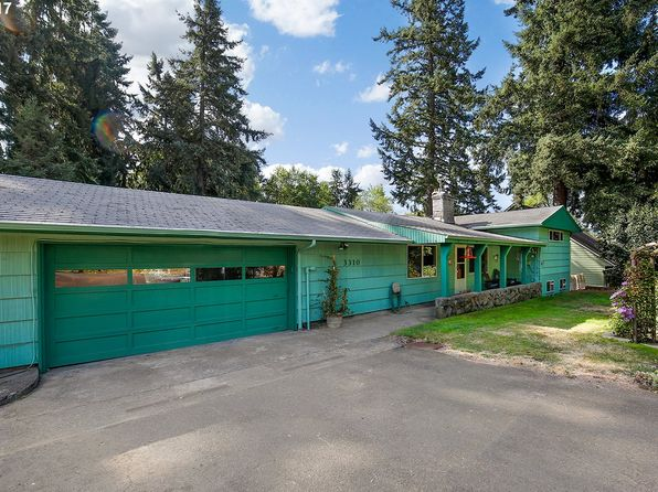 3 bed 3 bath Single Family at 3310 SE Westview Ave Milwaukie, OR, 97267 is for sale at 450k - 1 of 31